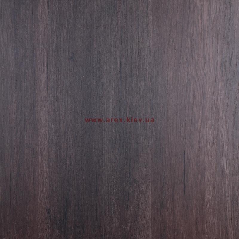 Стільниці для столу МДФ 39922
