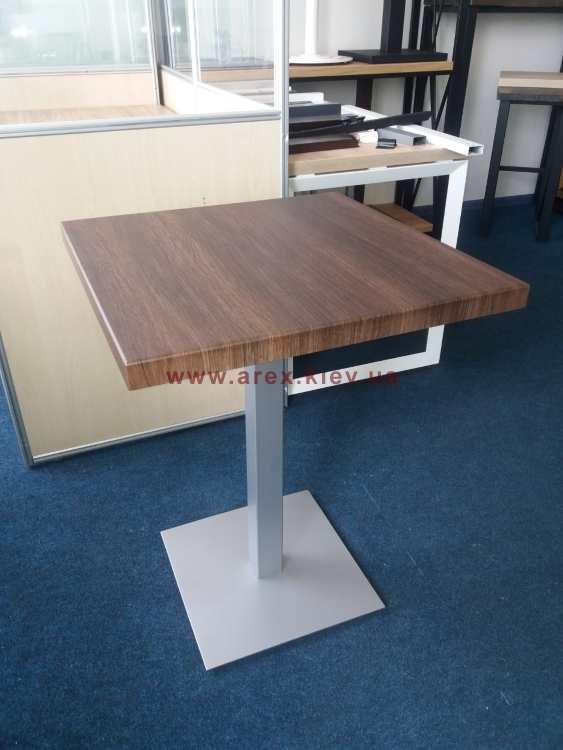 Столы для кафе Юлия 9006