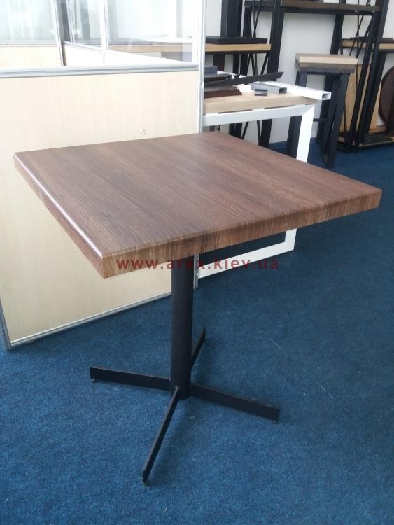 Стол для кафе X-bar