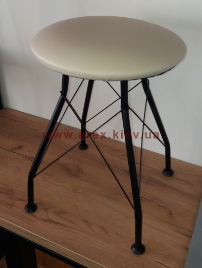 Каркас стула Каспер 440 3
