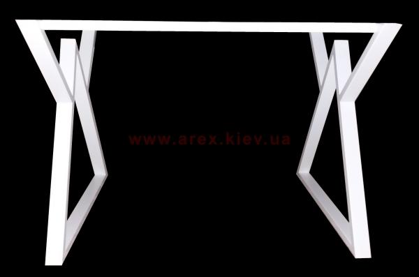 Металлический каркас для стола R01 3