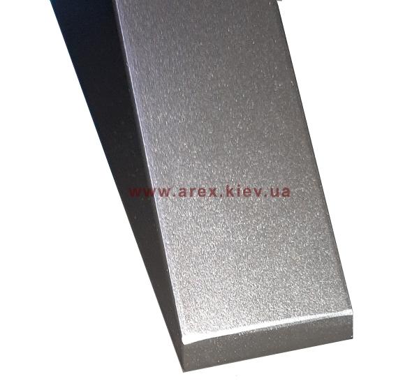 Металлический каркас для стола R06 3