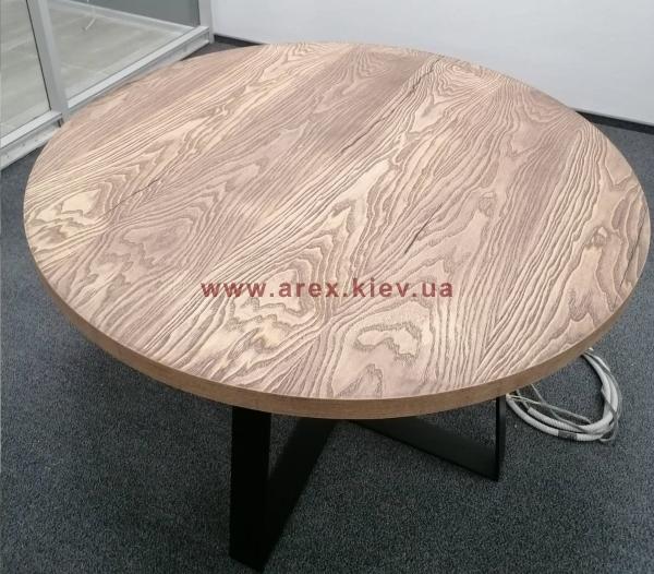 Круглый стол заседаний R14 1