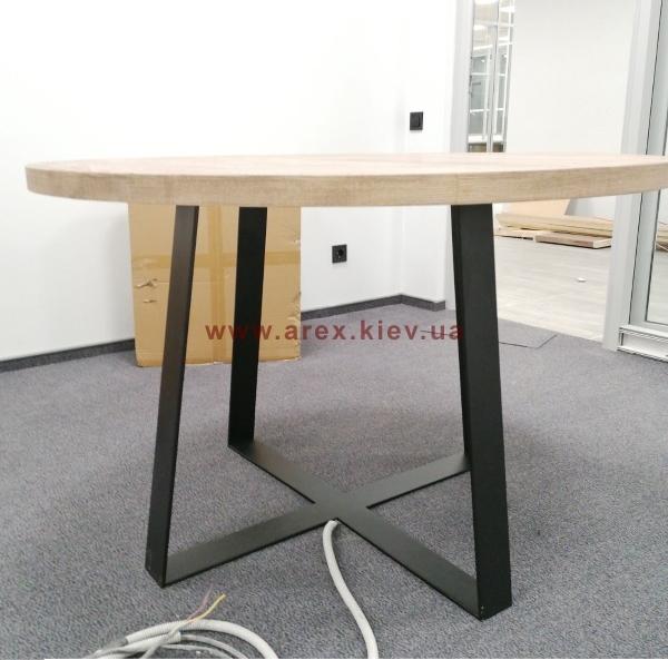 Круглый стол заседаний R14 2