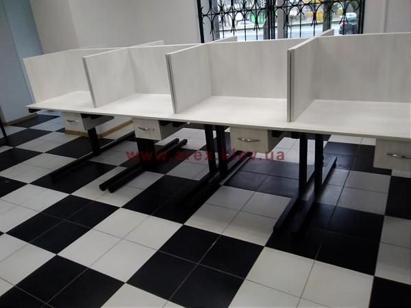 Мебель Лофт 1