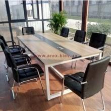 Конференц стол 01R 1
