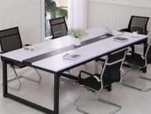 Конференц стіл 03R
