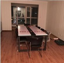 Конференц стол 03R 3