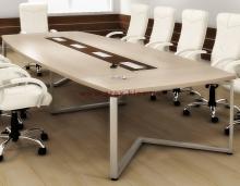 Конференц стол рама (металл) 05R 1