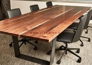 Конференц стіл 07R