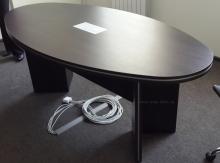 Конференц стол 1