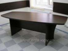Конференц стол 3