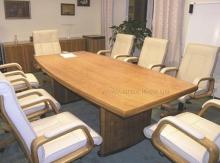 Стол для конференций 10