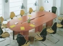 Мебель для переговоров 12