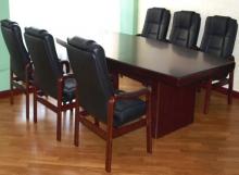 Стол для конференц зала YFT-103
