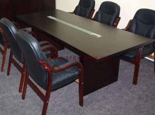 Стол для переговоров GRS-FT