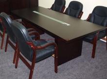Стол для переговоров GRS-FT 2
