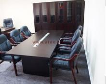 Стол для переговоров GRS-FT 3