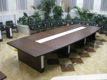 Конференц стол на заказ 19