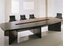 Стол конференц 22