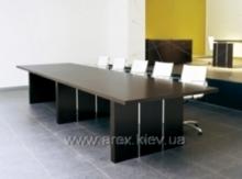 Стол для заседаний 24