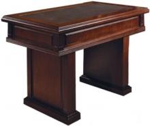 Брифинг приставка стола YDK3050BT