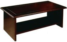 Журнальный стол ydk3050