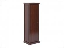 Шкаф гардеробный YCB3050