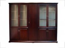 Шкаф деловой YDK3050-4