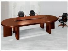 Конференц стол YFT106A
