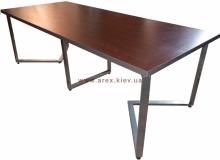 Каркас конференц стола R05 3