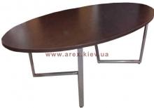 Каркас конференц стола R05 4