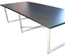 Каркас для конференц стола R12 металл 3