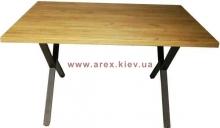 Каркас для конференц стола  R15 4
