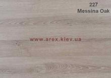 Столешница Messina Oak