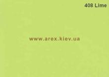 Столешница Lime 408
