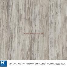 Металлический стеллаж Лофт ST01 3
