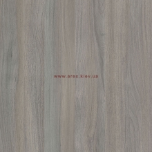 Металлический стеллаж Лофт ST01 6