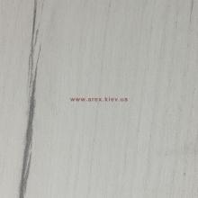 Металлический стеллаж Лофт ST01 7