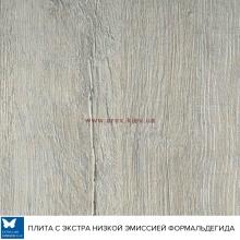 Металлический стеллаж ST13 6