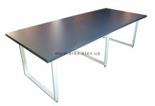 Конференц стол R13