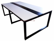 Стол для заседаний R03