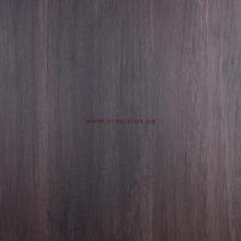 Столешницы для стола МДФ 39922