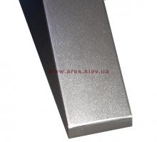 Металевий каркас для столу R06 3