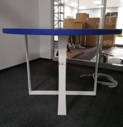 Круглий конференц стіл R13 2