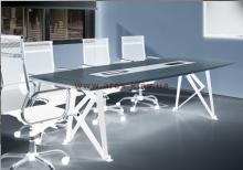 Стол для переговоров R15 1