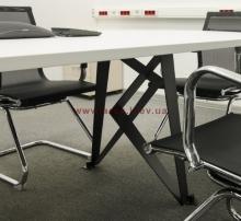 Стол для переговоров R15 2