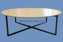 Круглый стол для заседаний R28