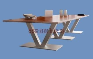 Конференц стол R27