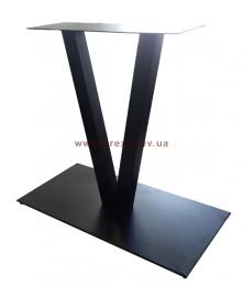 Конференц стол R27 1